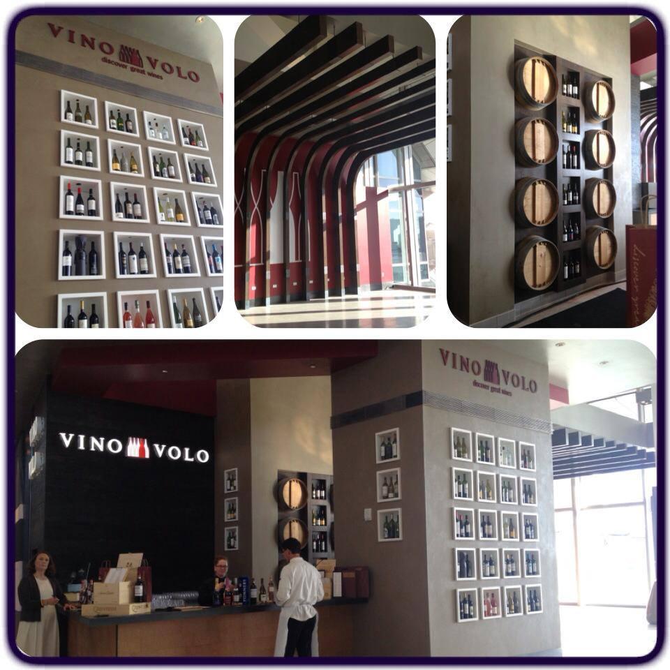 Vino Volo-LAX - Gala - 2013-06-20